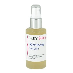 Lady Soma Renewal Serum