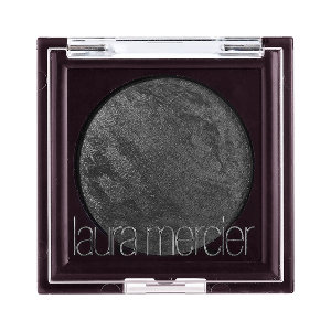 Laura Mercier Baked Eye Colour Wet Dry Charcoal