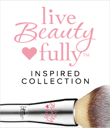 live-beauty-collection