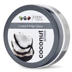 EDEN BodyWorks Coconut Shea Control Edge Glaze