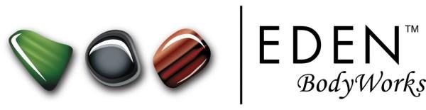 Eden-logo_final-1