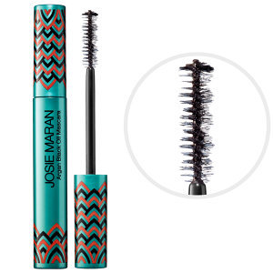 Josie Maran Argan Black Oil Mascara