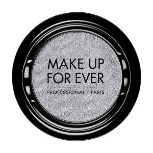MAKE UP FOR EVER Artist Shadow in Diamond