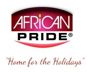 ap home for the holidays logo