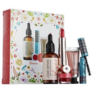 Josie Maran Blossom & Bloom Argan Hydrating Color Collection