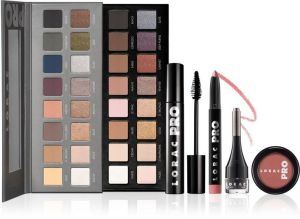 Lorac Online Only Ultimate