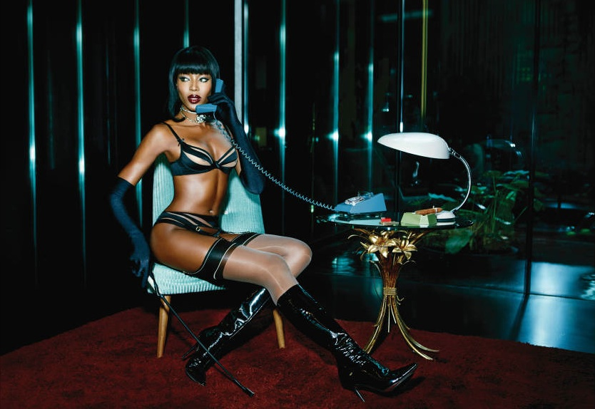 Naomi-Campbell-in-Evalyne-for-Agent-Provocateur-lg