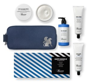 Shavers-Skincare-Kit-New-Dopp-Holiday
