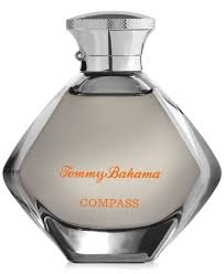 Tommy Bahama Compass 3.4 oz. Cologne