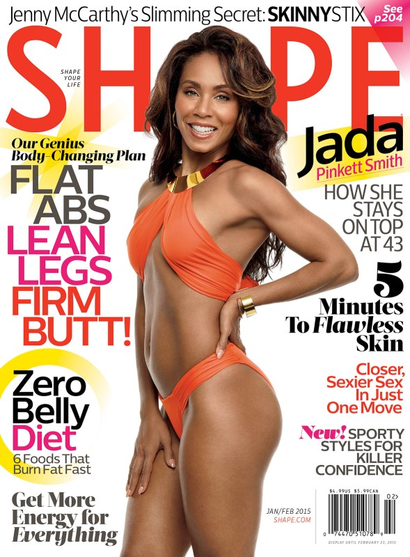 jada-pinkett-smith-shapd-cover-zoom