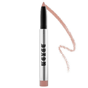 Buxom Buxom Full-On Lip Stick Marrakech