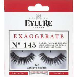 Eylure Exaggerate 145 Lashes