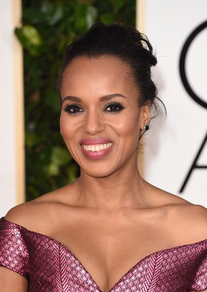 Kerry+Washington+Arrivals+Golden+Globe+Awards+WYJTog90dz7l