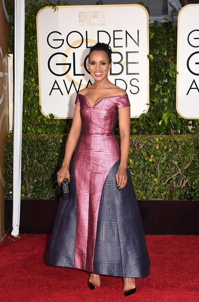 Kerry+Washington+Arrivals+Golden+Globe+Awards+Zfq8l1GVPX4l