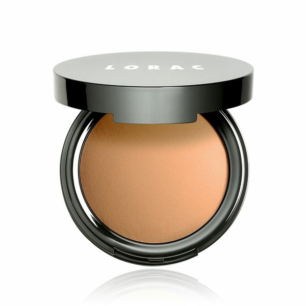 LORAC POREfection Baked Perfecting Powder
