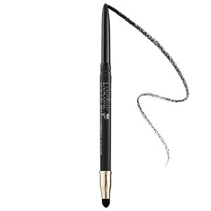 Lancôme LE STYLO WATERPROOF - Long Lasting Eyeliner in Noir Intense