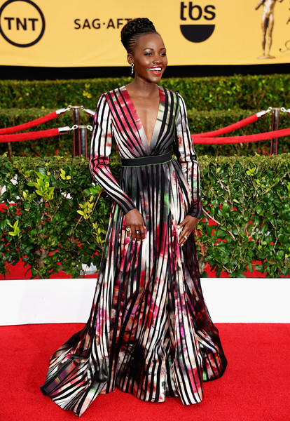 Lupita+Nyong+o+21st+Annual+Screen+Actors+Guild+3zw8WV8nbH_l