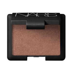 NARS Shimmer Eyeshadow in Fez
