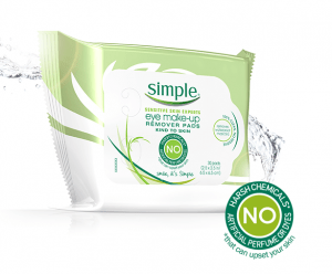 simple eye-make-up-remover-pads