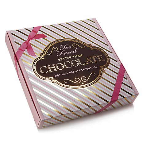too-faced-better-than-chocolate-4-piece-essentials-d-20150128165622293~397399_alt3