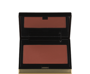 Kevyn Aucoin The Creamy Glow in Tresbelle