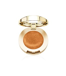 Milani Bella Eyes Gel Powder Eyeshadow Bella Copper