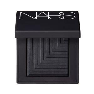 NARS Dual Intensity Eye Shadow