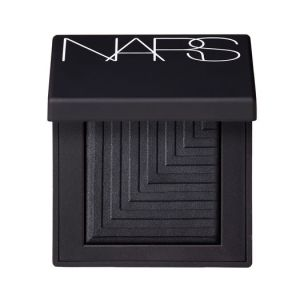 NARS Dual Intensity Eye Shadow