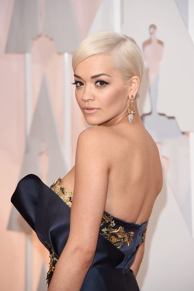 Rita+Ora+Arrivals+87th+Annual+Academy+Awards+wPP-bg4q-chl