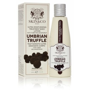 skin and company umbrian-truffle-lotion_1_