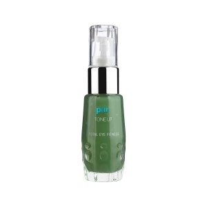 purminerals tone up total eye fitness