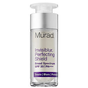 Murad Invisiblur Perfecting Shield Broad Spectrum SPF 30