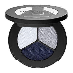 Smashbox Photo Op Eye Shadow Trio in Skybox