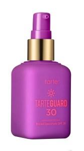 tarteguard SPF 30