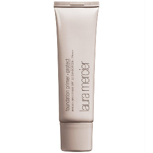 Laura Mercier Foundation Primer – Protect Broad Spectrum SPF 30