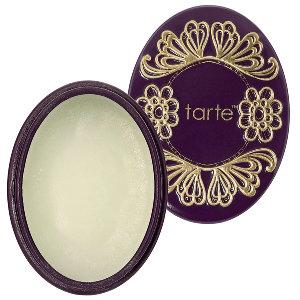 tarte Maracuja Lip Exfoliant