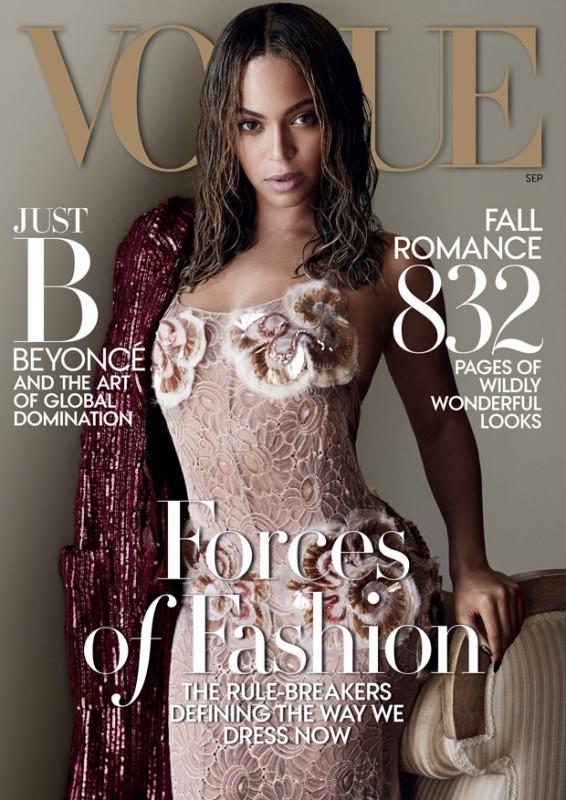 Beyonce-Vogue-September-2015-01-620x877