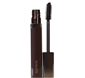 Laura mercier Chrome Extravagance extra lash sculpting mascara