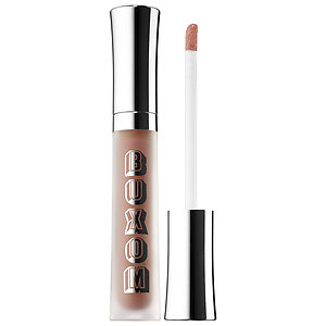 buxom Full-On Lip Cream in Hot Toddy