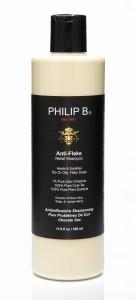 philip b anti flake shampoo