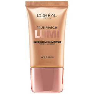 L'Oréal Paris True Match Lumi Liquid Glow Illuminator