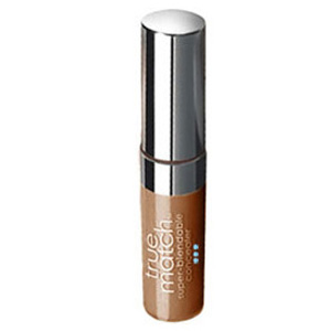 L'Oréal Paris True Match Super-Blendable Concealer