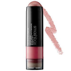 Smashbox L.A. Lights Blendable Lip Cheek Color