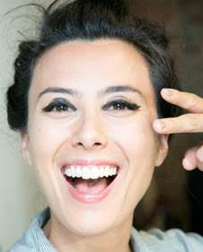 rachel comey backstage beauty makeup 2