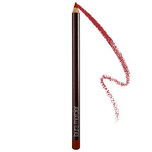 Laura Mercier Lip Pencil in True Red