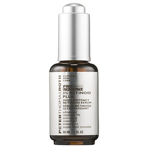 Peter Thomas Roth Professional 3 percent Retinoid Plus