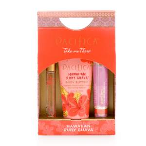 Pacifica_Take_Me_There_Hawaiian_Ruby_Guava_Gift_Set