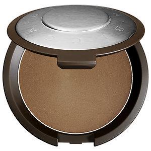 BECCA Shimmering Skin Perfector™ Poured in Topaz