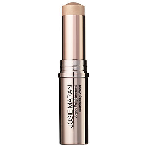 Josie Maran Argan Enlightment Illuminizing Wand