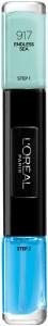 Loreall Paris Infallible Pro-Last Nailcolor Endless Sea